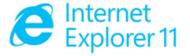 logo IE11