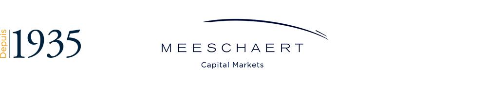 Meeschaert Capital Markets
