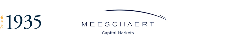 Meeschaert Capital Markets